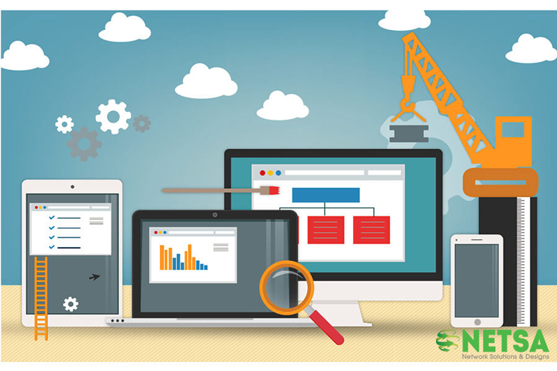 Web như thế nào được gọi là chuẩn SEO?