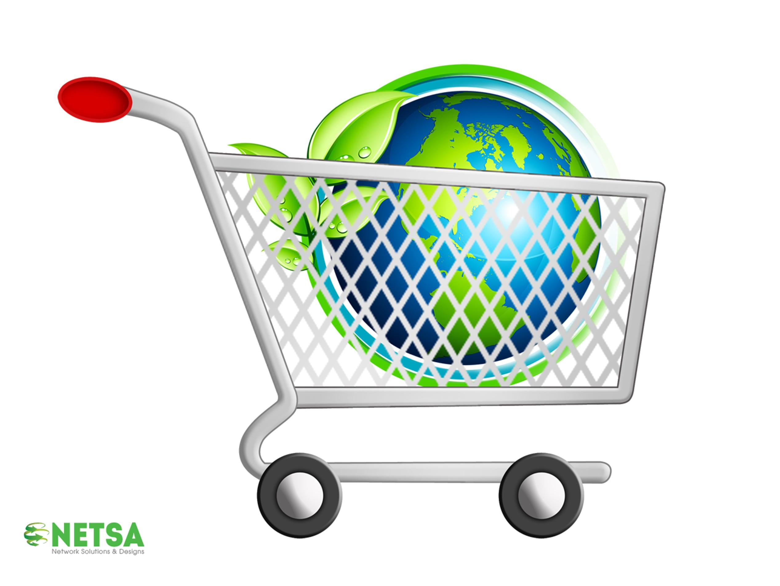 Tại sao chúng ta nên có chức năng giỏ hàng cho các website bán hàng?