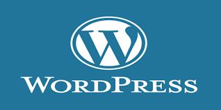 Tại sao nên thiết kế web bán hàng bằng wordpress?