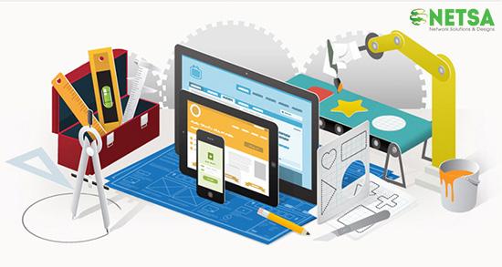 Thiết kế website giới thiệu dịch vụ chuyên nghiệp wordpress giá rẻ chuẩn SEO Google tại TPHCM