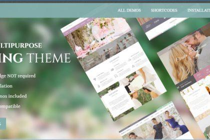 Thiết kế website nhiếp ảnh, nghệ thuật chuyên nghiệp chuẩn seo tại Thủ Đức