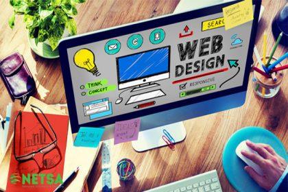 Thiết kế website trung tâm ngoại ngữ, tin học chuyên nghiệp tại Thủ Đức