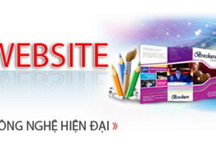 Tư vấn thiết kế website bán hàng chuyên nghiệp giá rẻ tại Thủ Đức