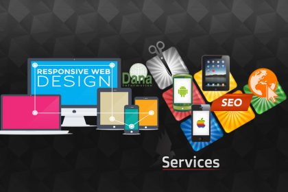 Tại sao nên thiết kế website giới thiệu công ty, dịch vụ tại web.netsa.vn