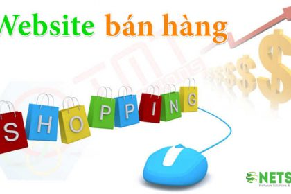 Lợi ích của việc thiết kế website giới thiệu công ty, dịch vụ dành cho các doanh nghiệp