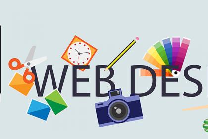 Những lý do doanh nghiệp nên có riêng cho mình một website giới thiệu công ty?