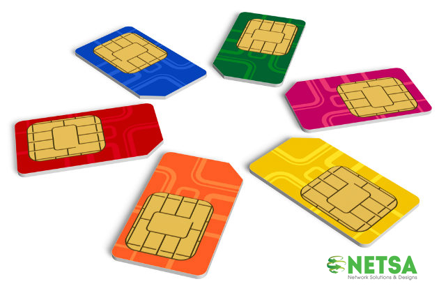 Thiết kế website bán SIM điện thoại chất lượng tại Thủ Đức