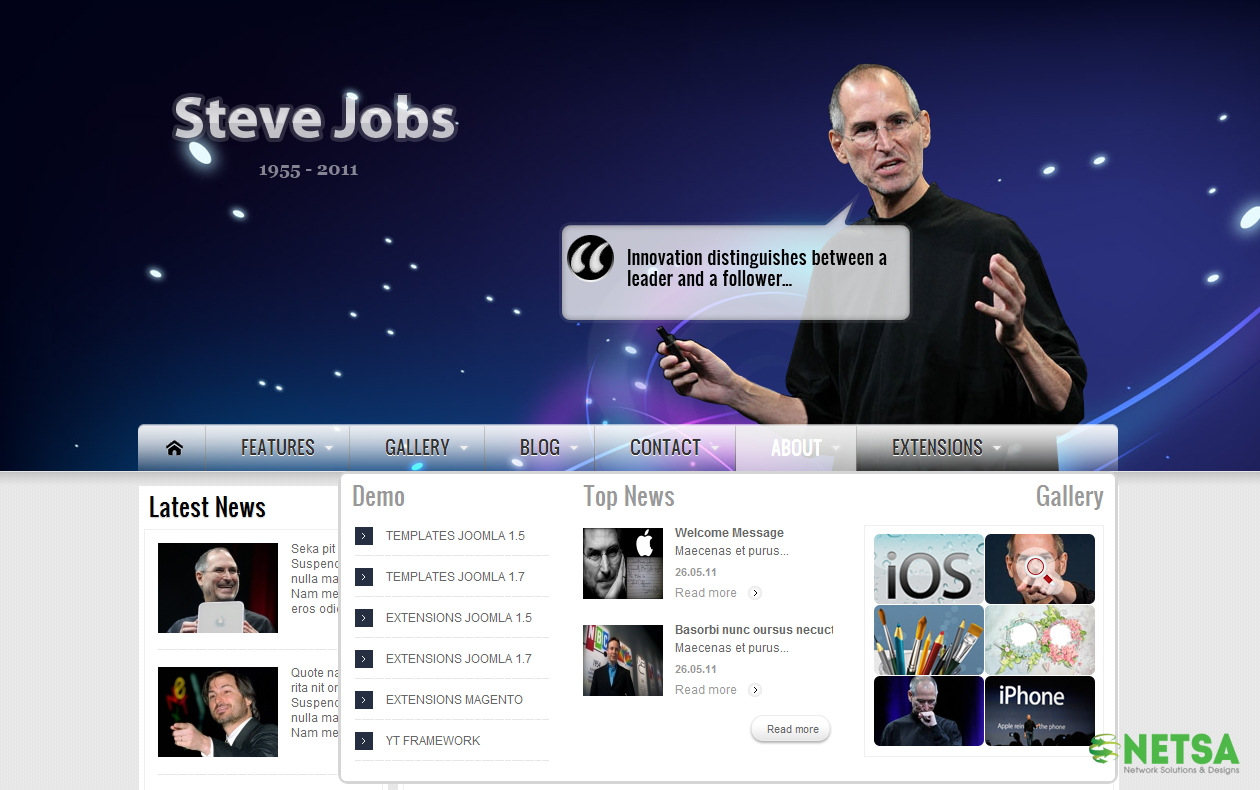 Thiết kế website cá nhân cực chất chuyên nghiệp tại Thủ Đức
