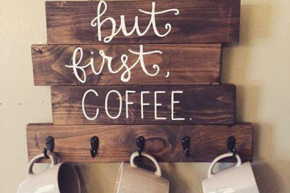 Thiết kế website quán cafe, coffee giá rẻ tại Thủ Đức