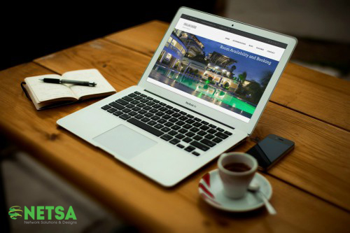 Yêu cầu cần thiết của một website bất động sản cần có
