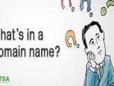 Cách chọn tên miền phù hợp, tốt cho seo và kinh doanh