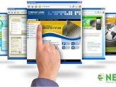 Một số tính năng không thế thiếu khi thiết kế website bán hàng trực tuyến
