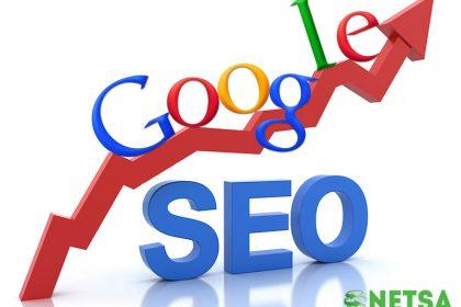 Nên chọn quảng cáo Google adwords hay dịch vụ SEO?