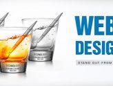 Những điều không nên làm khi thiết kế web