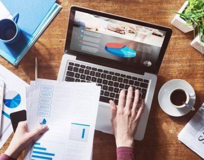 Hướng dẫn cách viết bài thu hút người đọc trên website